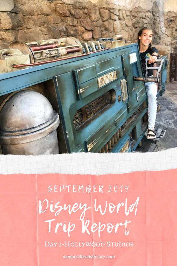 Disney-Trip-Report-Day-1.jpg