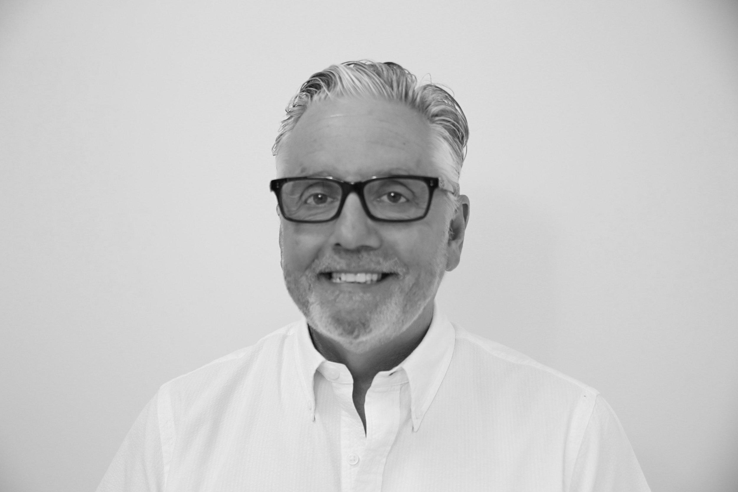 Michael Ellmann -  Chief Executive Officer