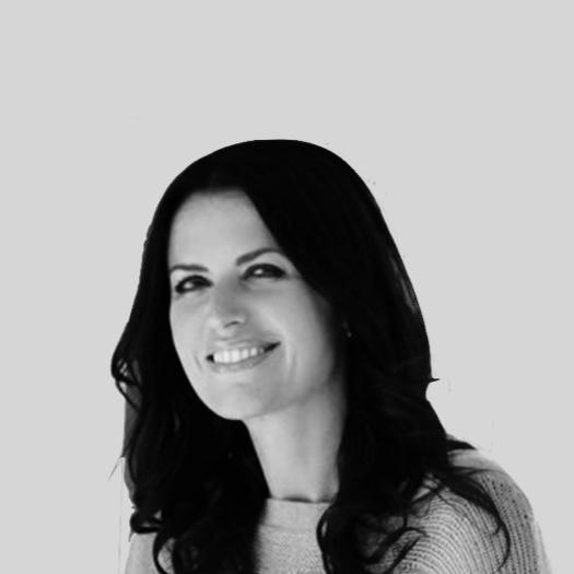 Dianne Wilson -  Founding Director