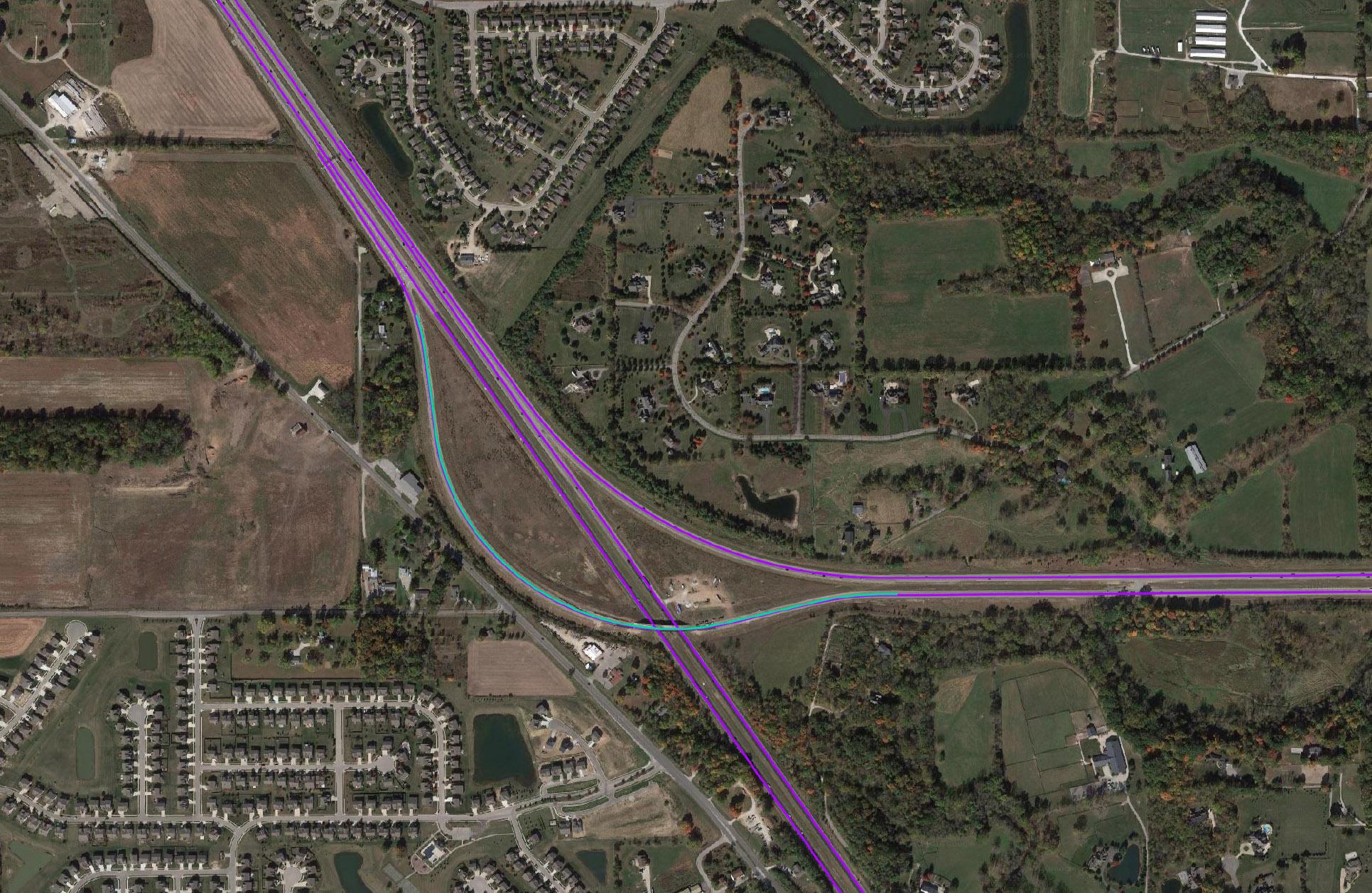 map_spatial.jpg