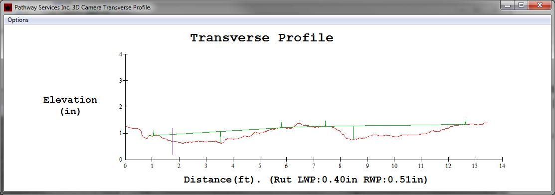 EX4 Transverse Profile.png