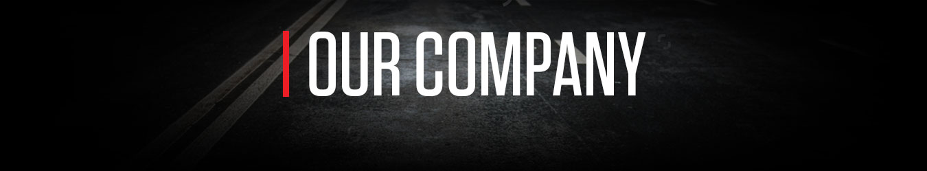 Companyheader.jpg