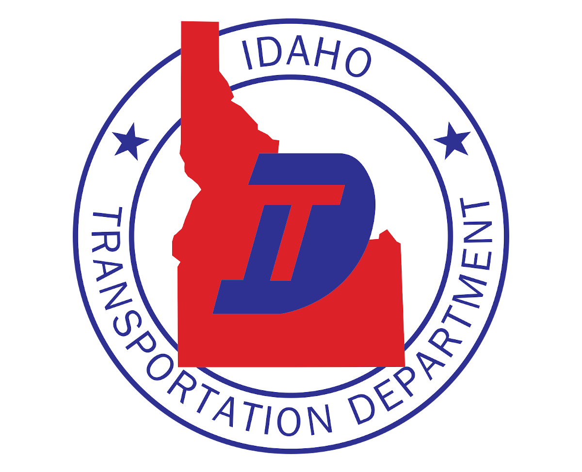 ITD 1200_975.png