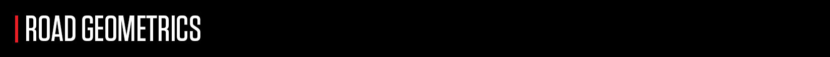 Geometricssubheader.jpg