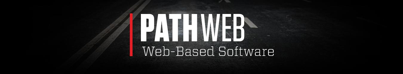 PathWebsubheader.jpg