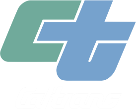 Caltrans White 300_300.png