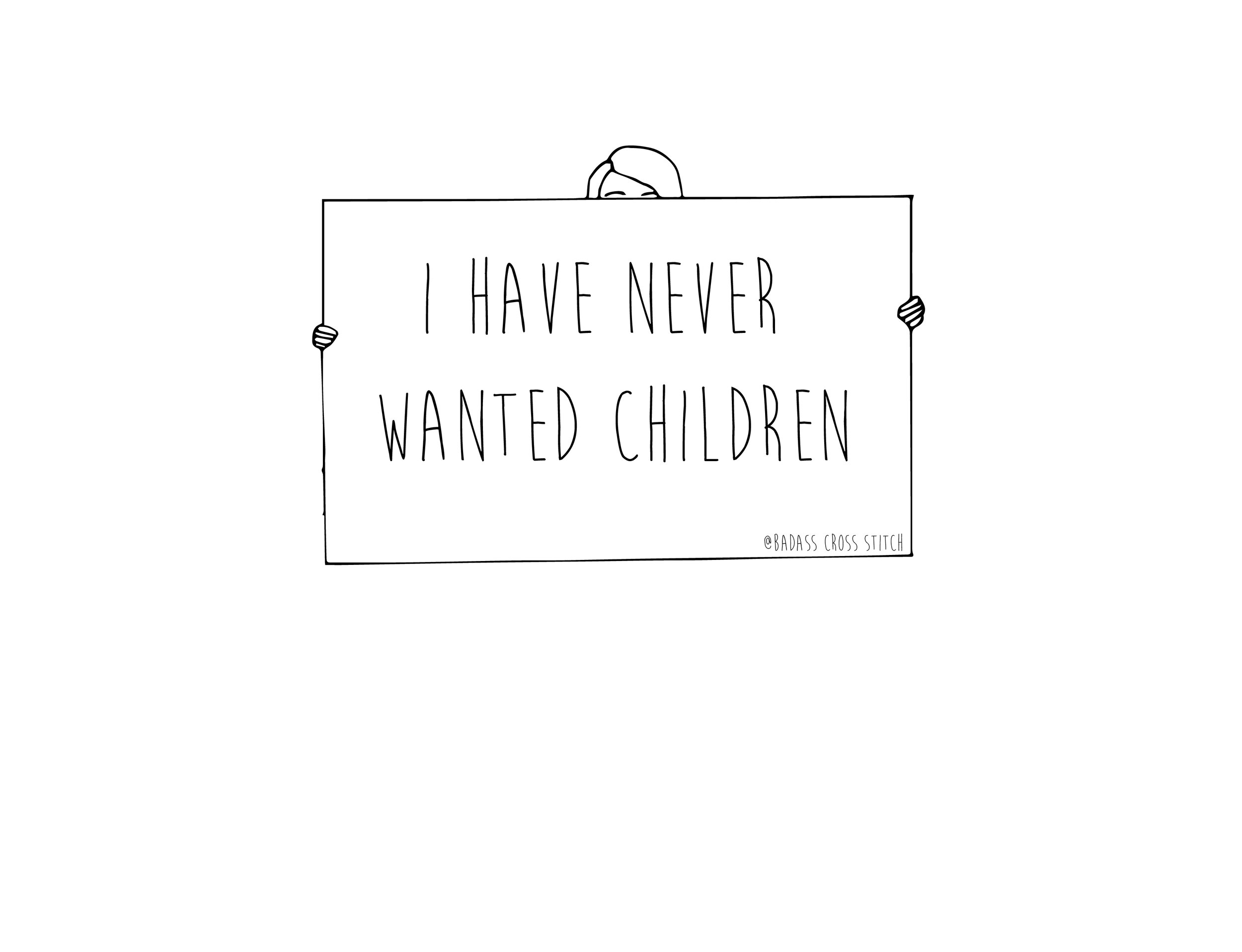 TinyShannon-Children.jpg