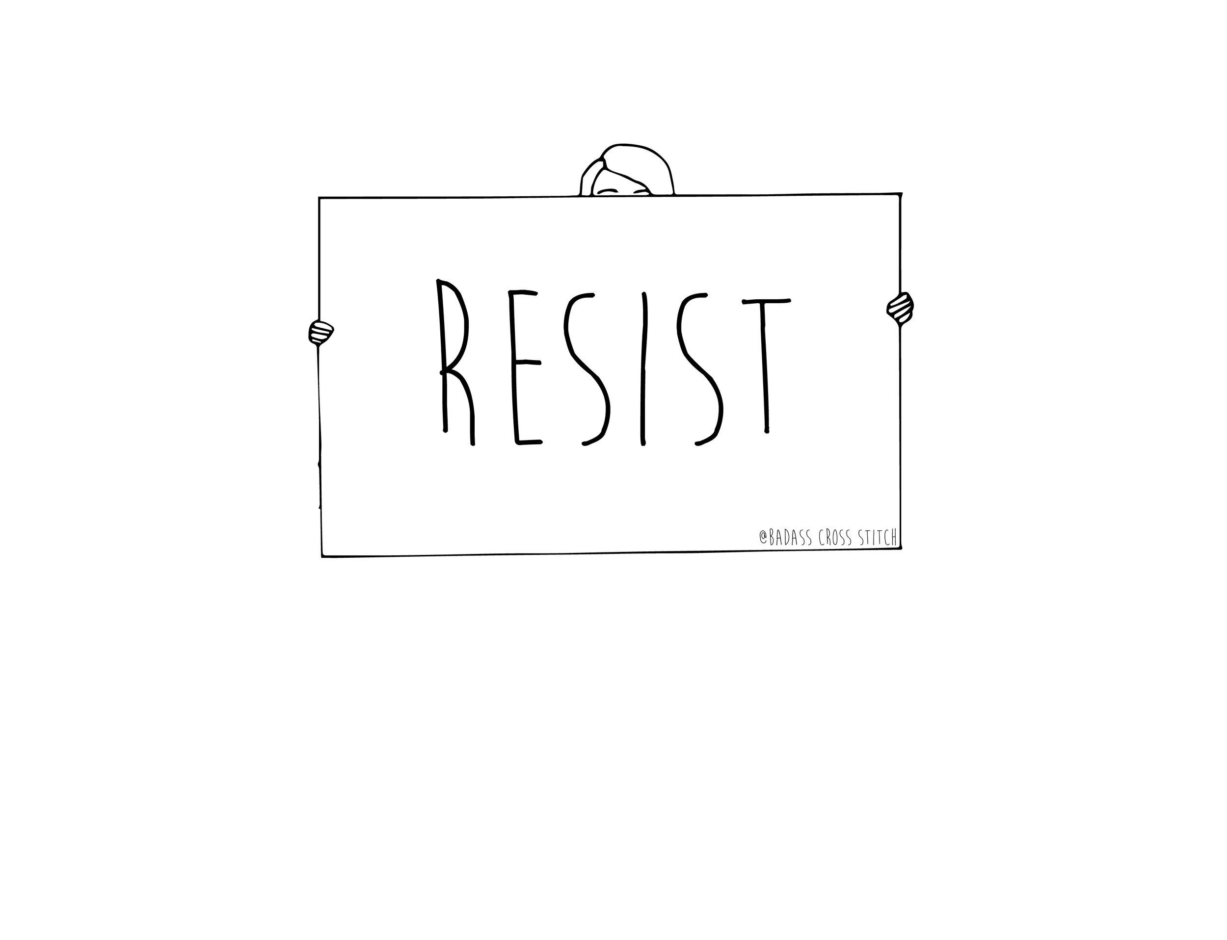 TinyShannon-resist.jpg