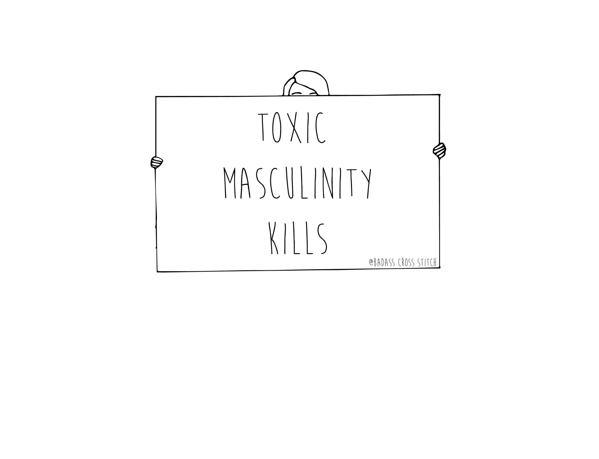 TinyShannon-toxic.jpg