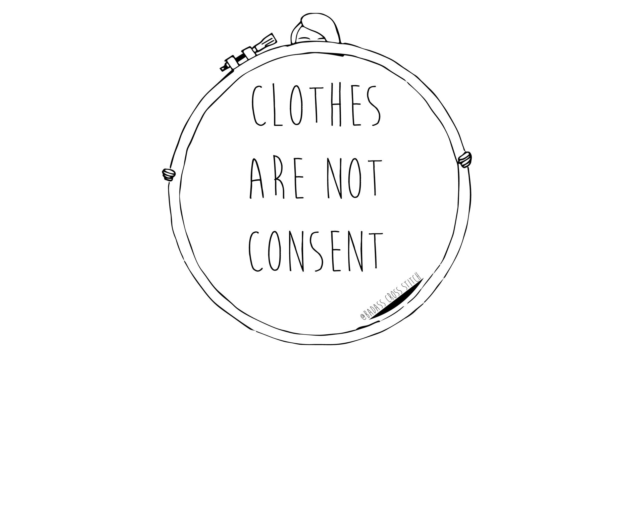 tinyshannonround-consent.jpg