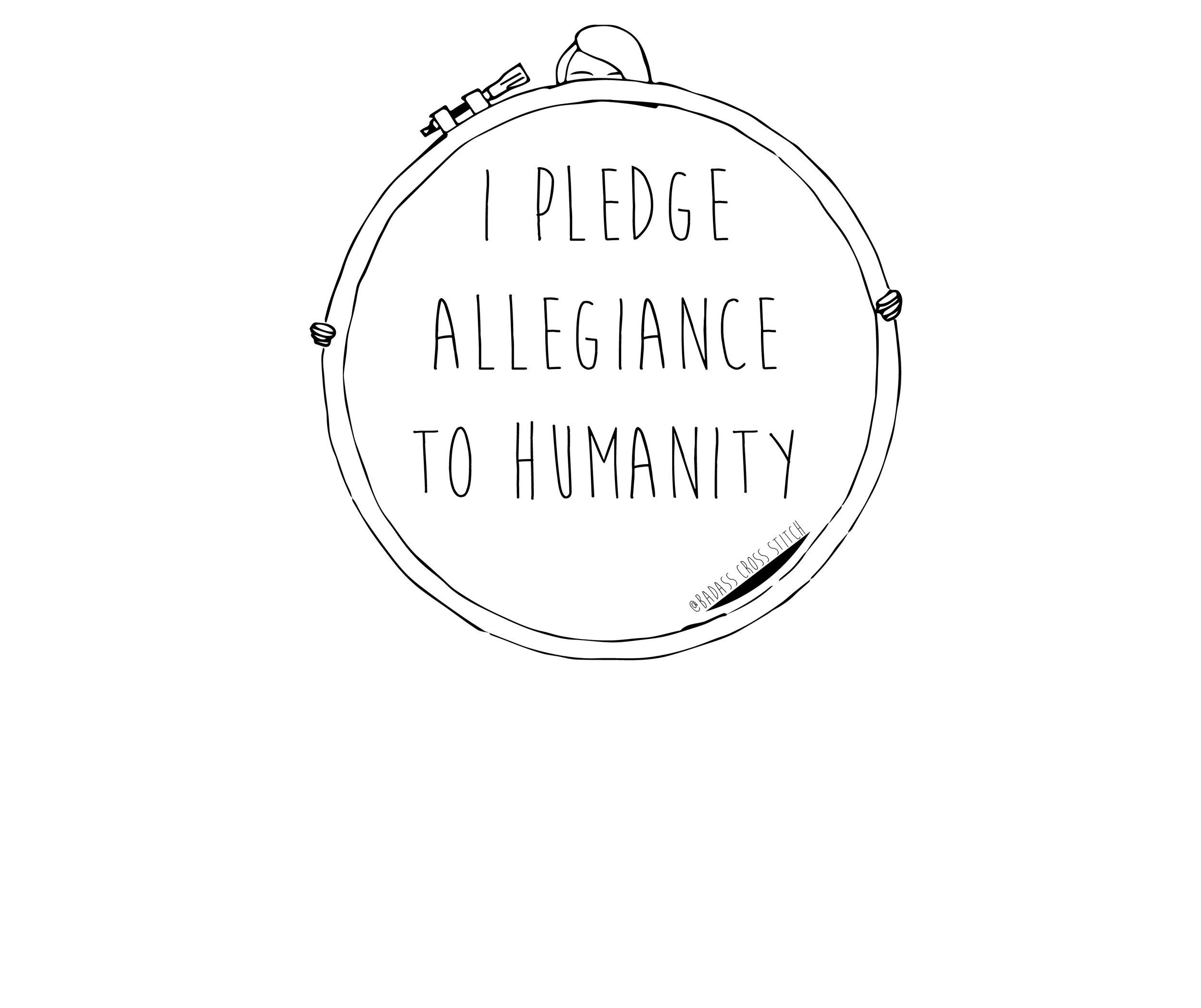tinyshannonround-pledge.jpg