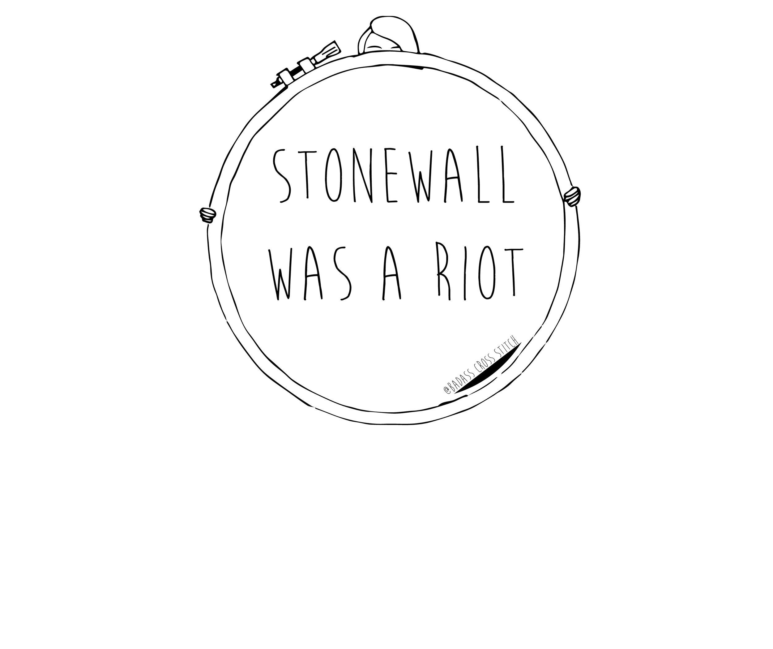 tinyshannonround-stonewall.jpg