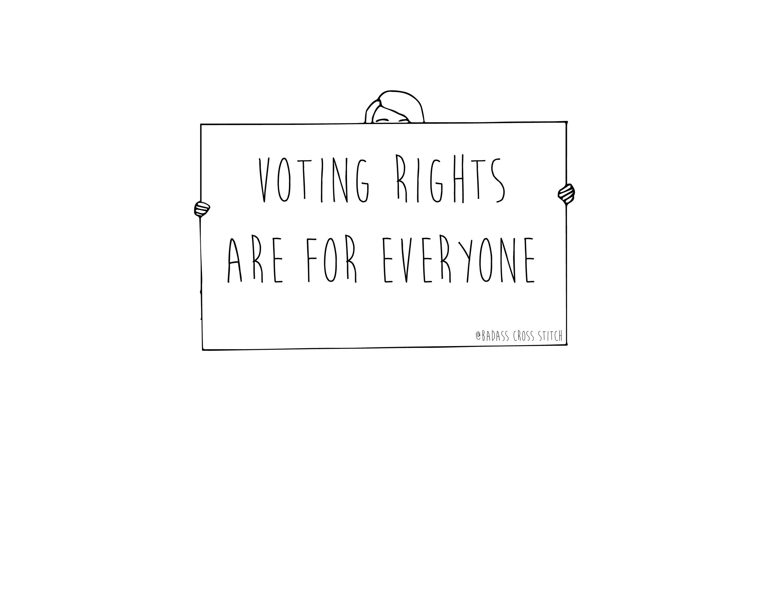 TinyShannon-votingrights.jpg