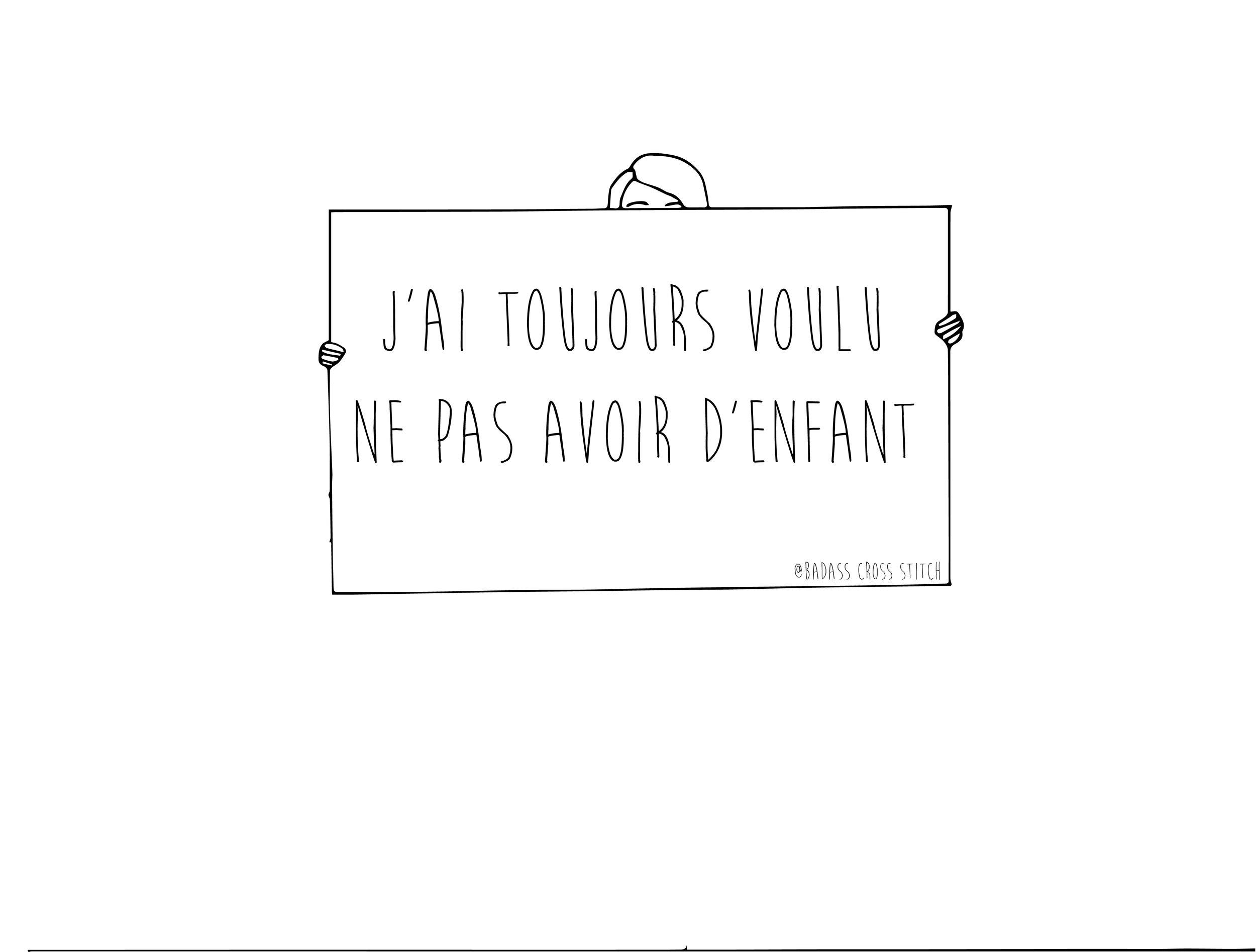 TinyShannon-Children French.jpg