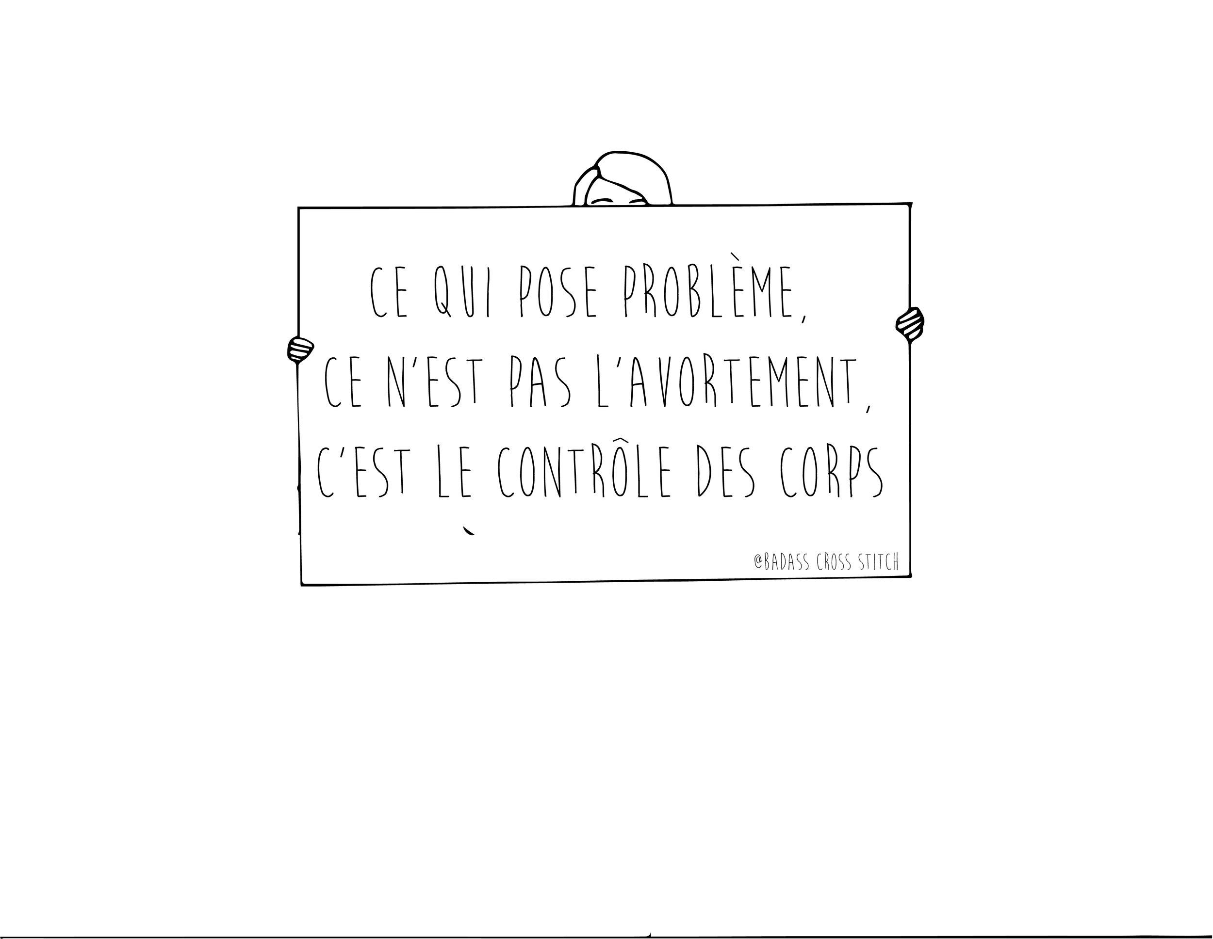 TinyShannon-control French.jpg