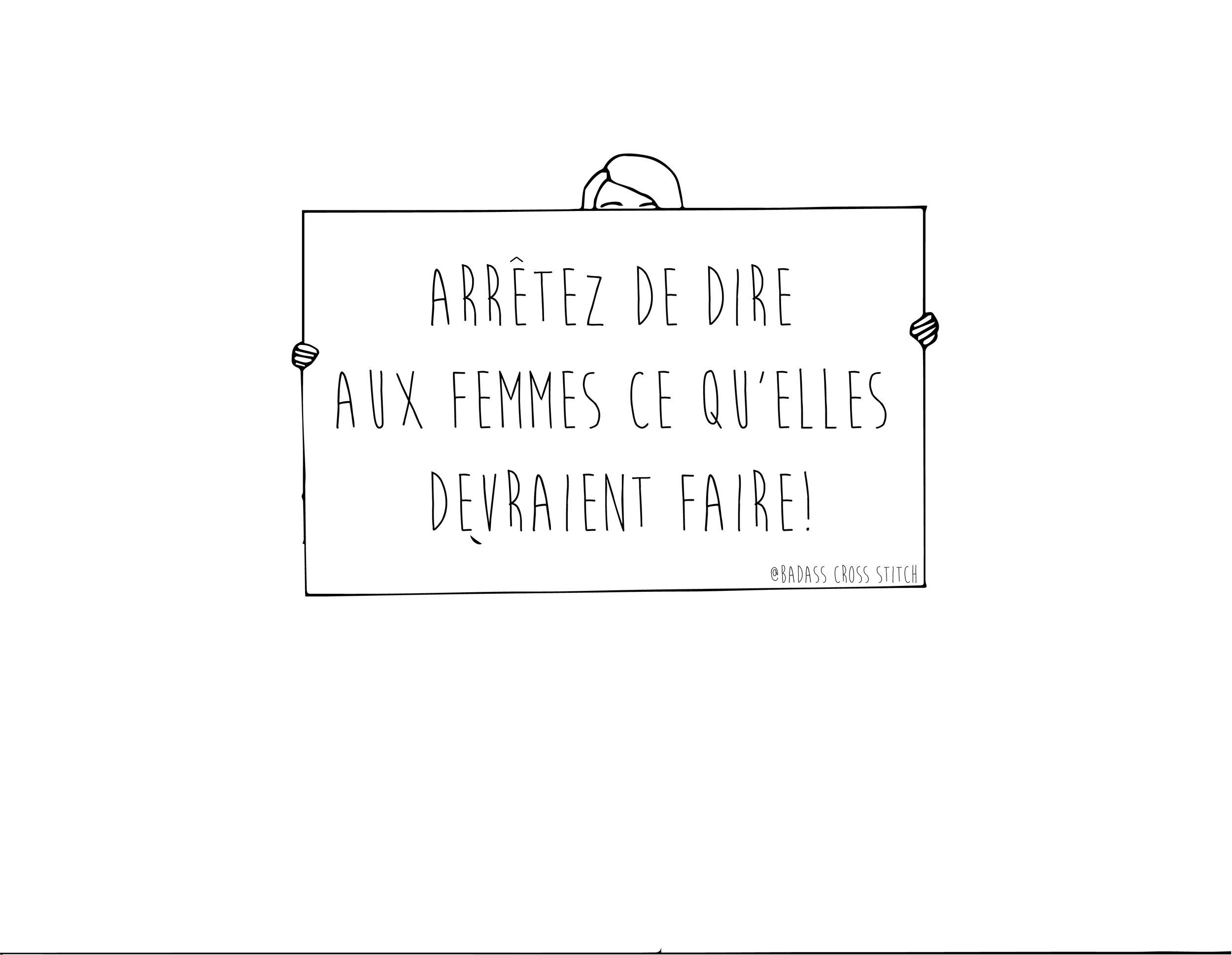 TinyShannon-empower French.jpg