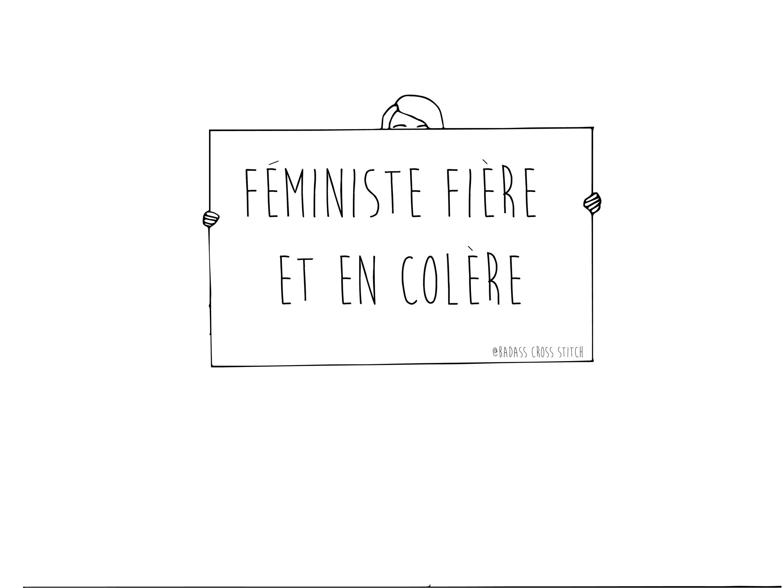 TinyShannon-feministFrench.jpg