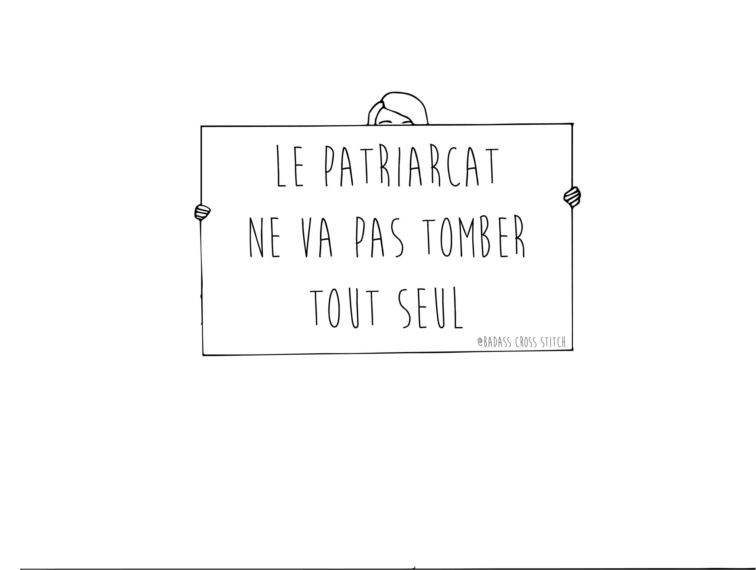 TinyShannon-patriarchy French.jpg