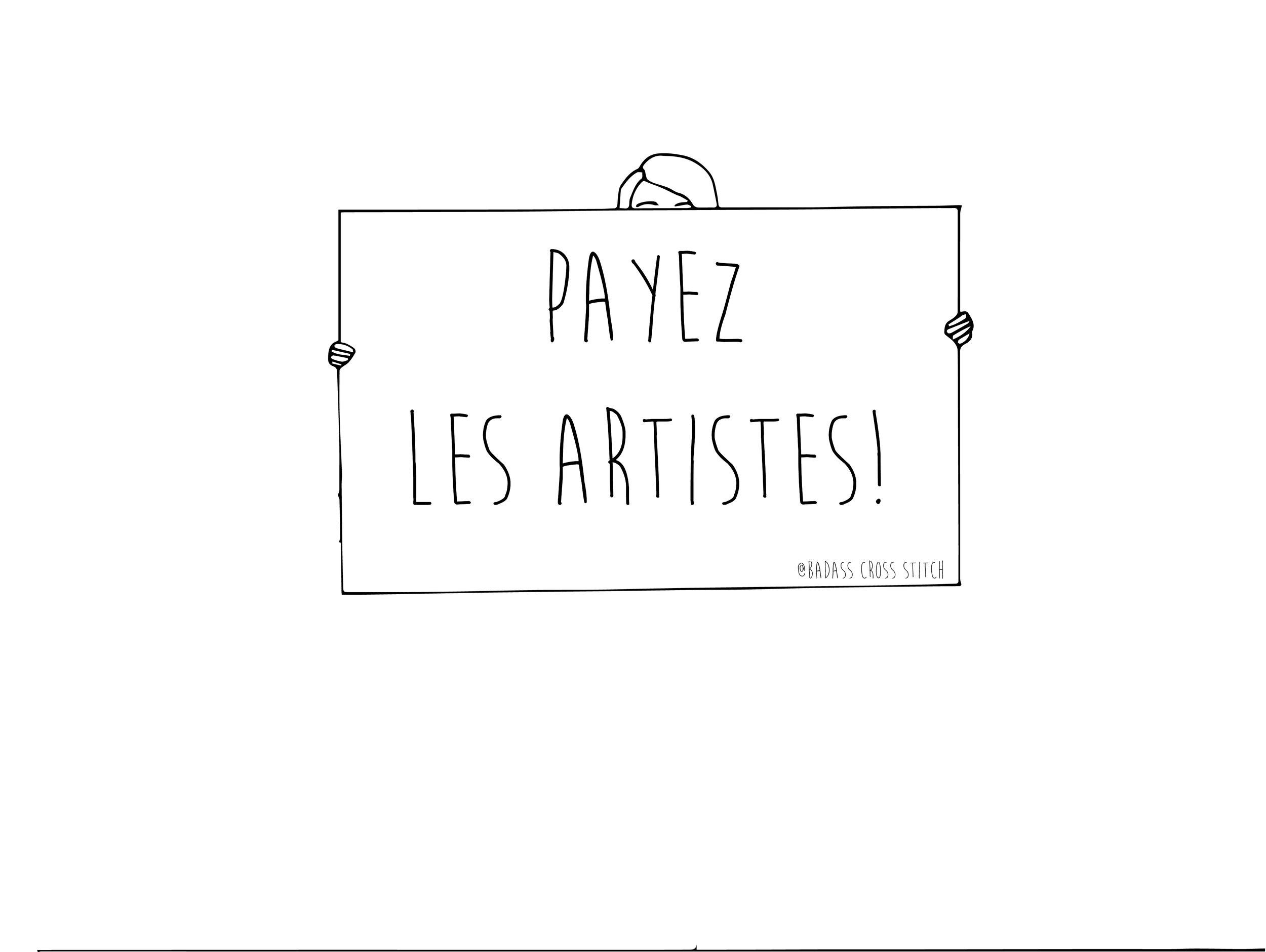 TinyShannon-pay artistsFrench.jpg