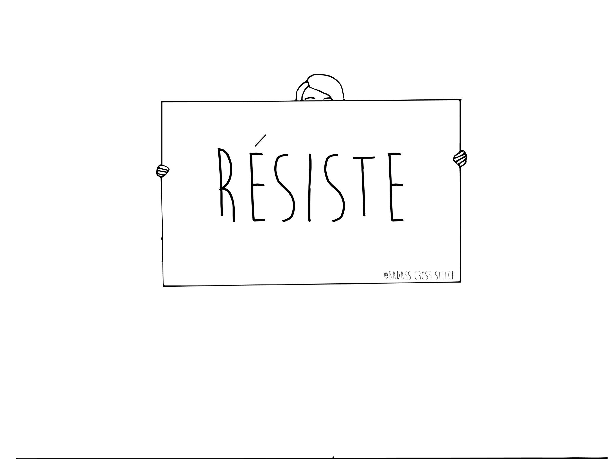 TinyShannon-resistFrench.jpg