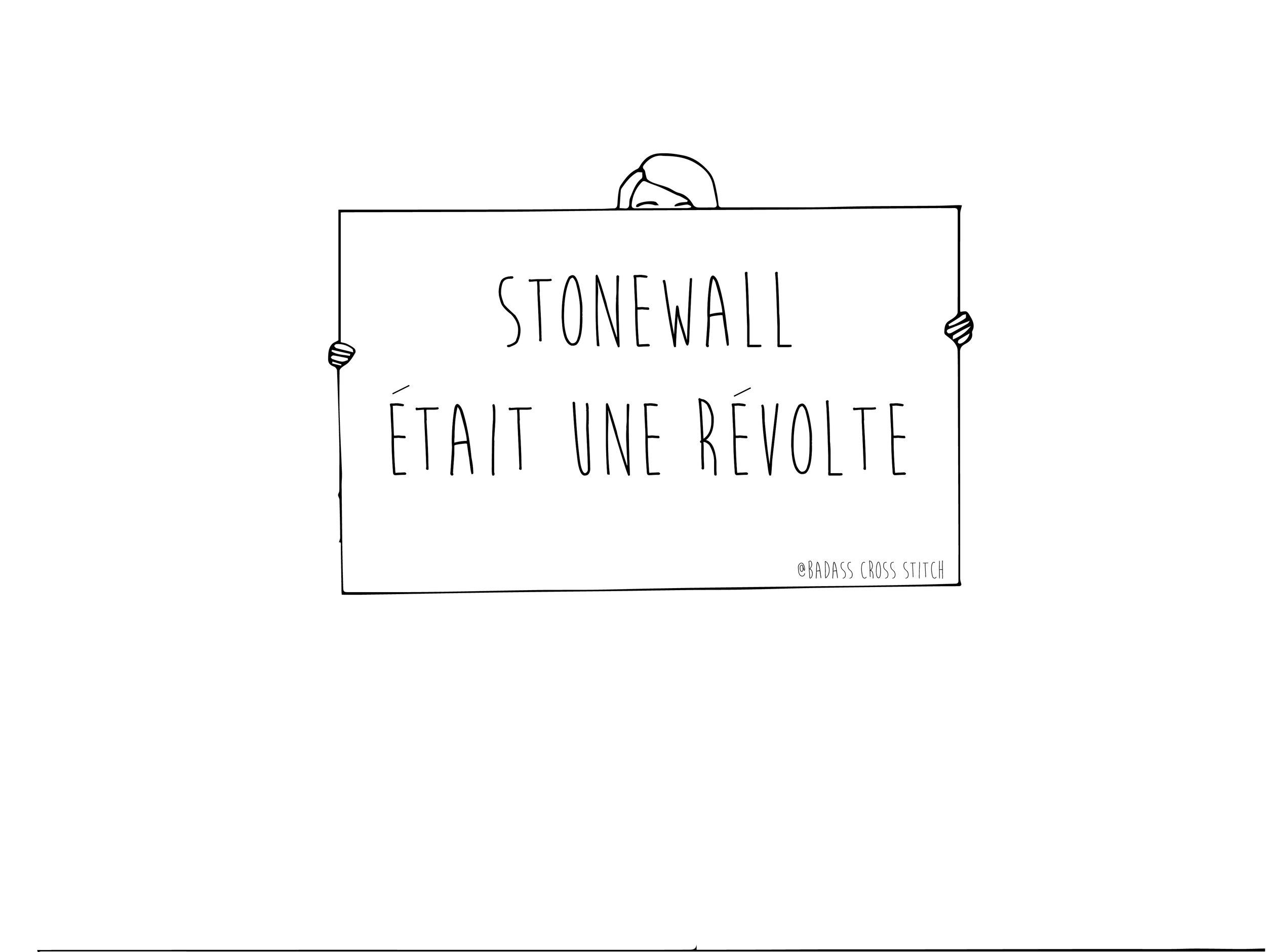 TinyShannon-stonewallFrench.jpg