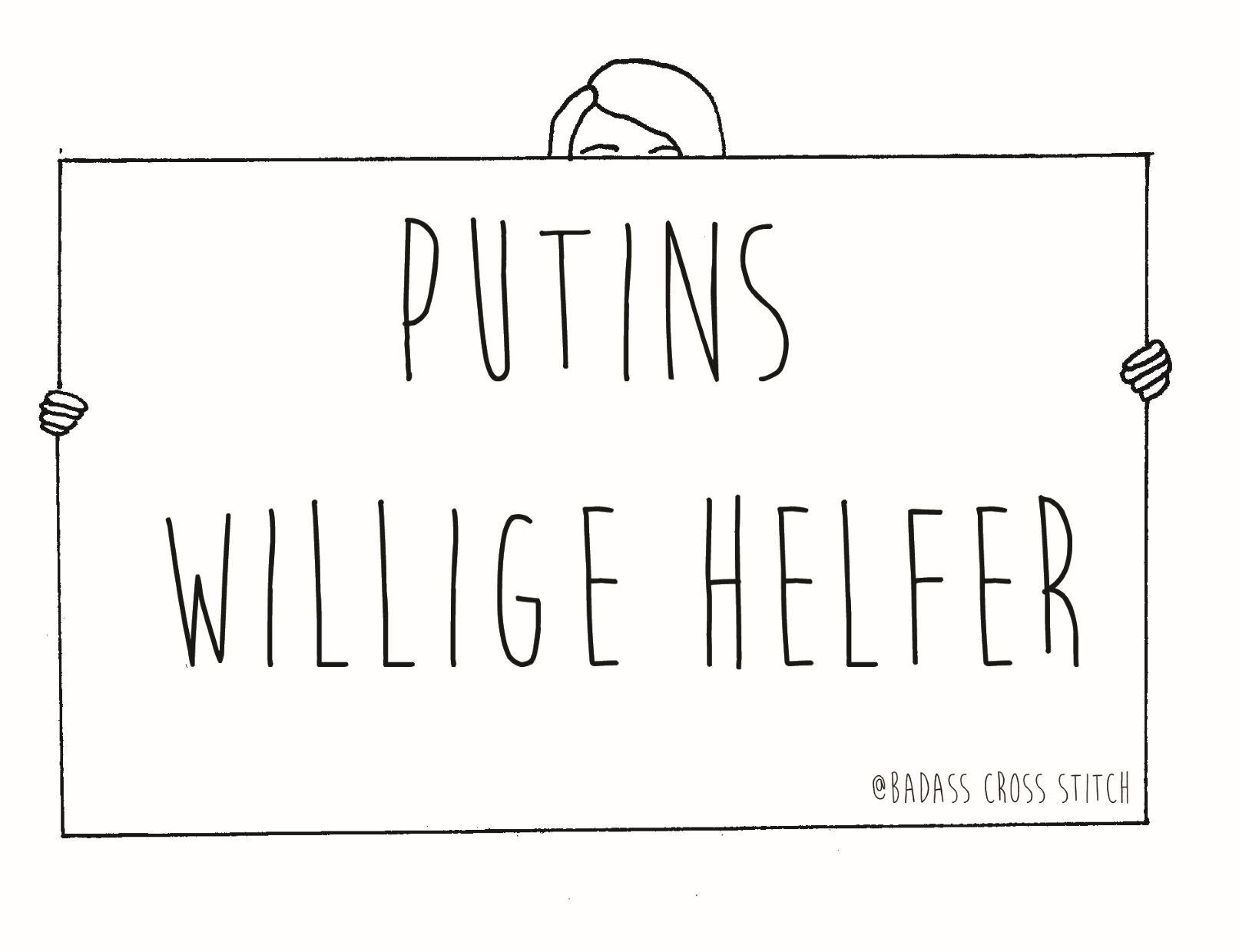 PutinsHelperGerman.jpg