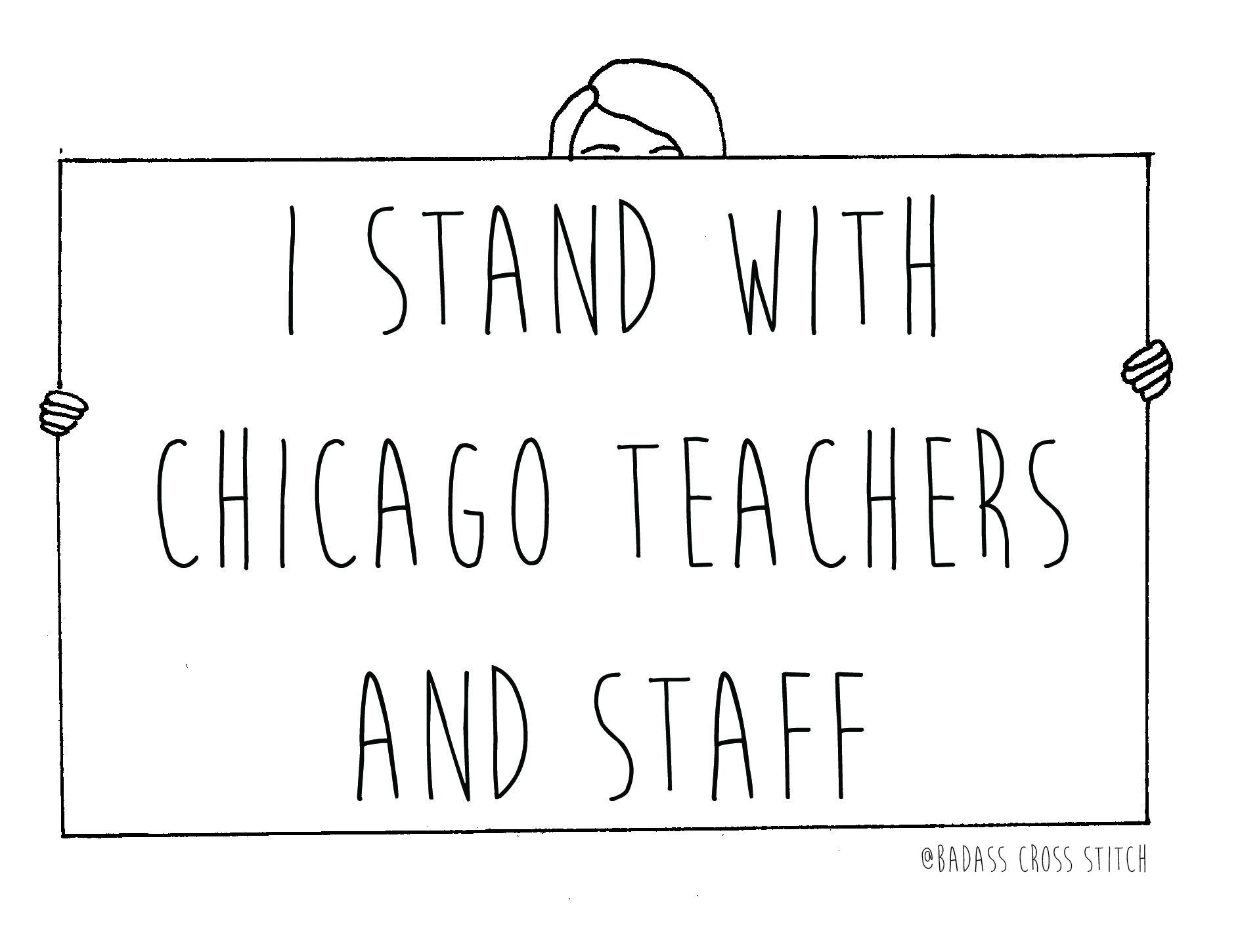 TeachersUnion.jpg