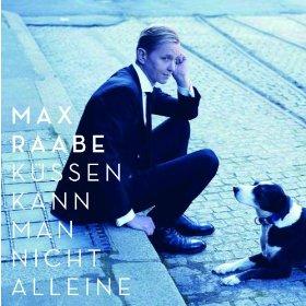 cover_max_kuessen_200.jpg