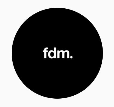 fdmmedia.png
