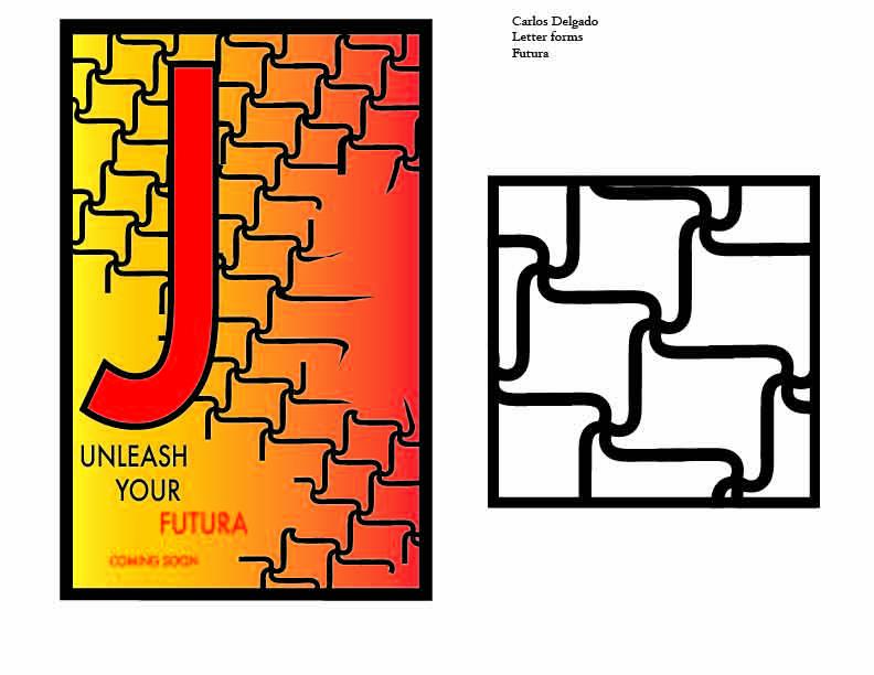 Futura & Hoefler-01.jpg