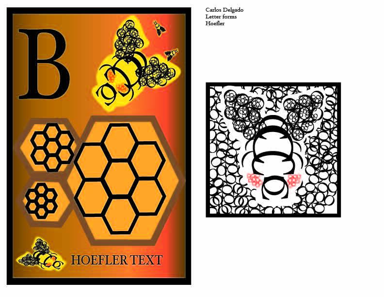 Futura & Hoefler-02.jpg