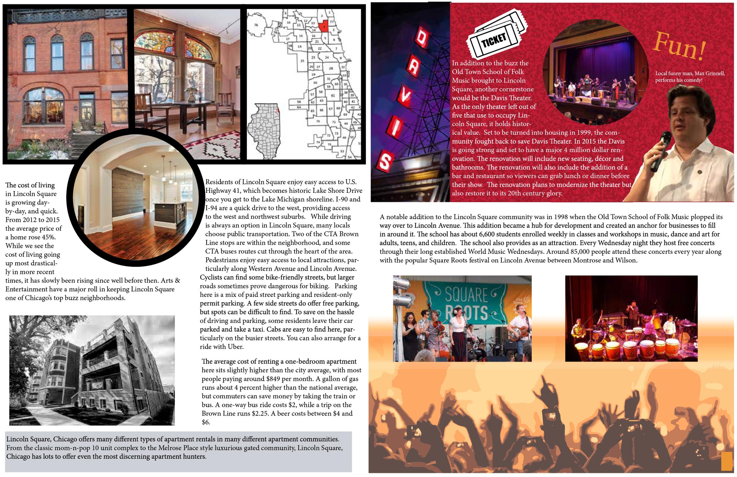 Lincoln_Sq_Community_Magazine-06-01.png