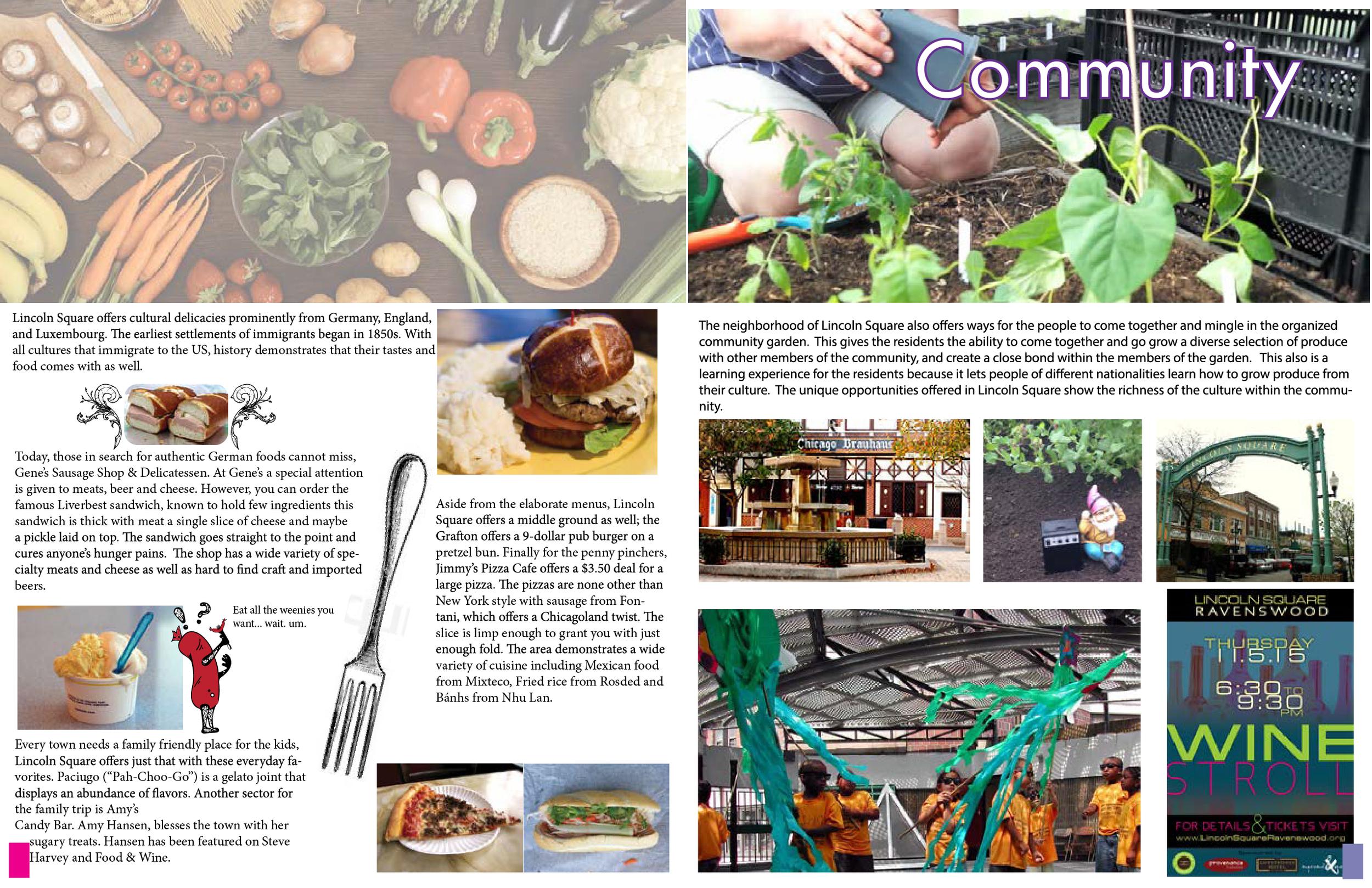 Lincoln_Sq_Community_Magazine-08-01.png
