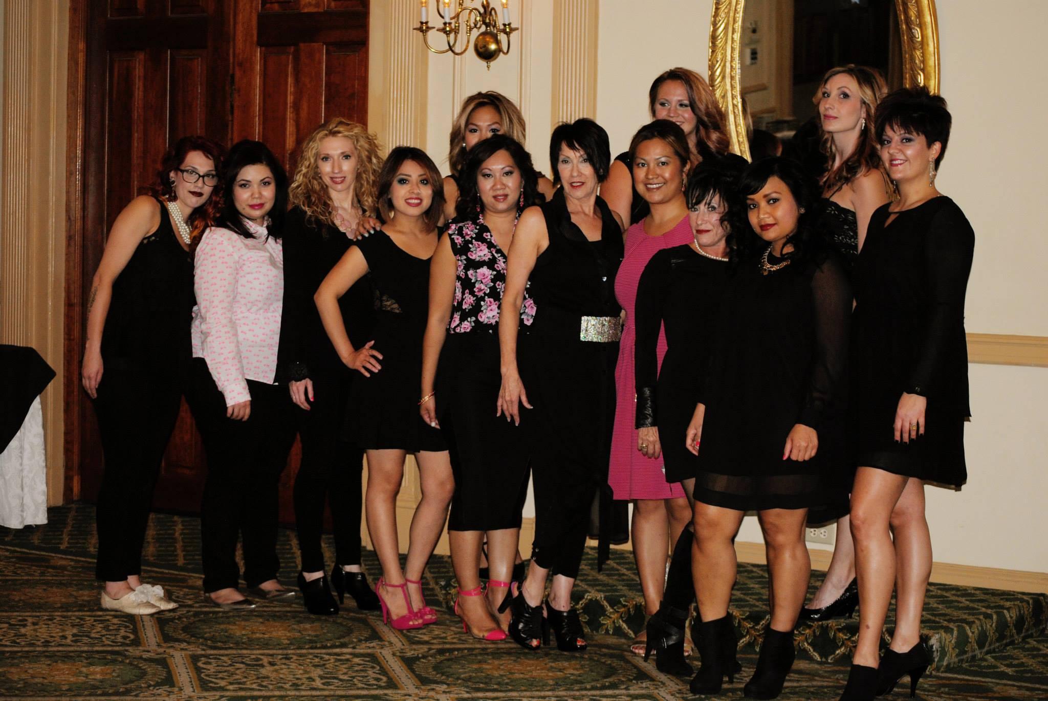 FF 14 Radiance Girls.jpg