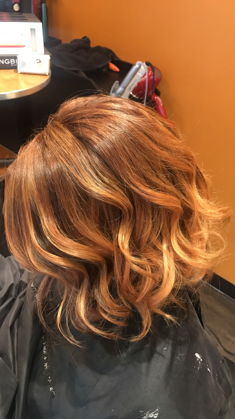 Guiselle Hair.jpg