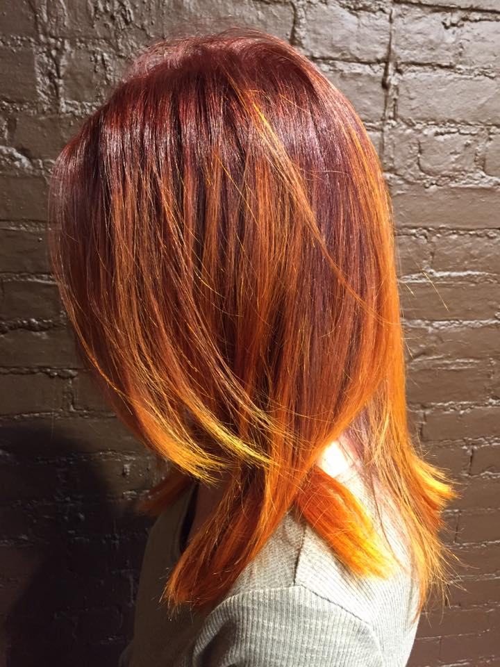 Jessica Red:Orange Ombre.jpg
