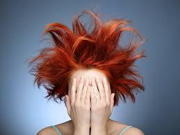 Hair Color Gone Wrong.jpg
