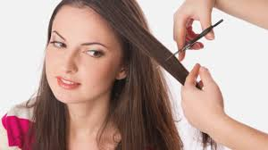 Woman Having Hair Cut.jpg