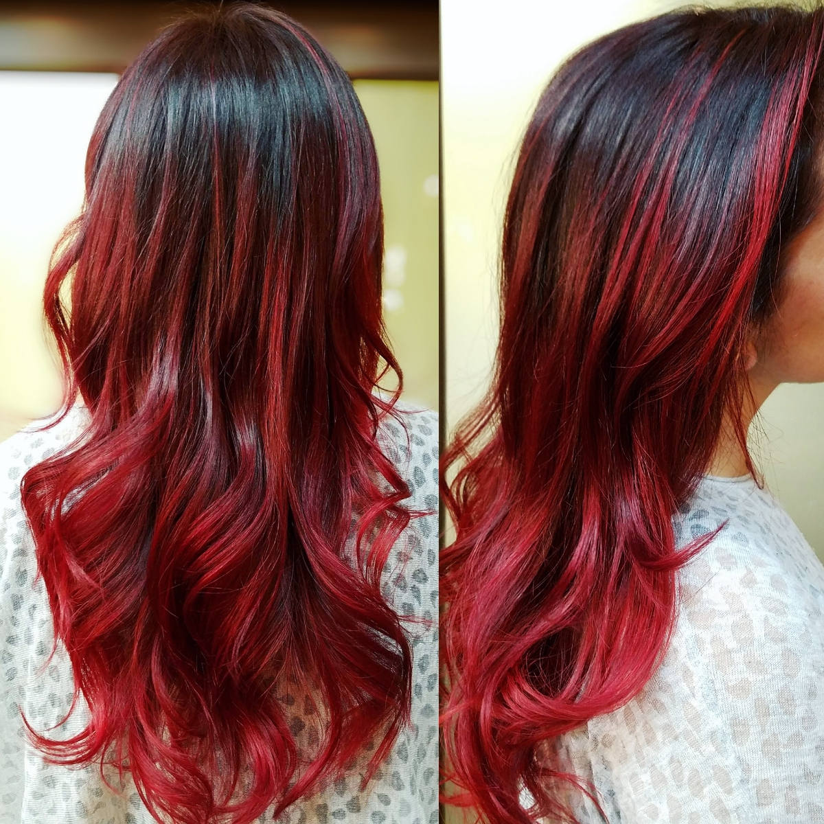 K Rich Red Ombre.jpg