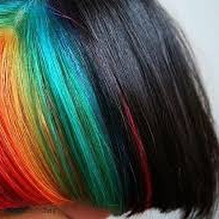 Get some color on for the holiday! We are only open the 3rd next week so get yourself booked soon for this Wednesday thru Saturday. We're filling up fast! 781-639-1708.