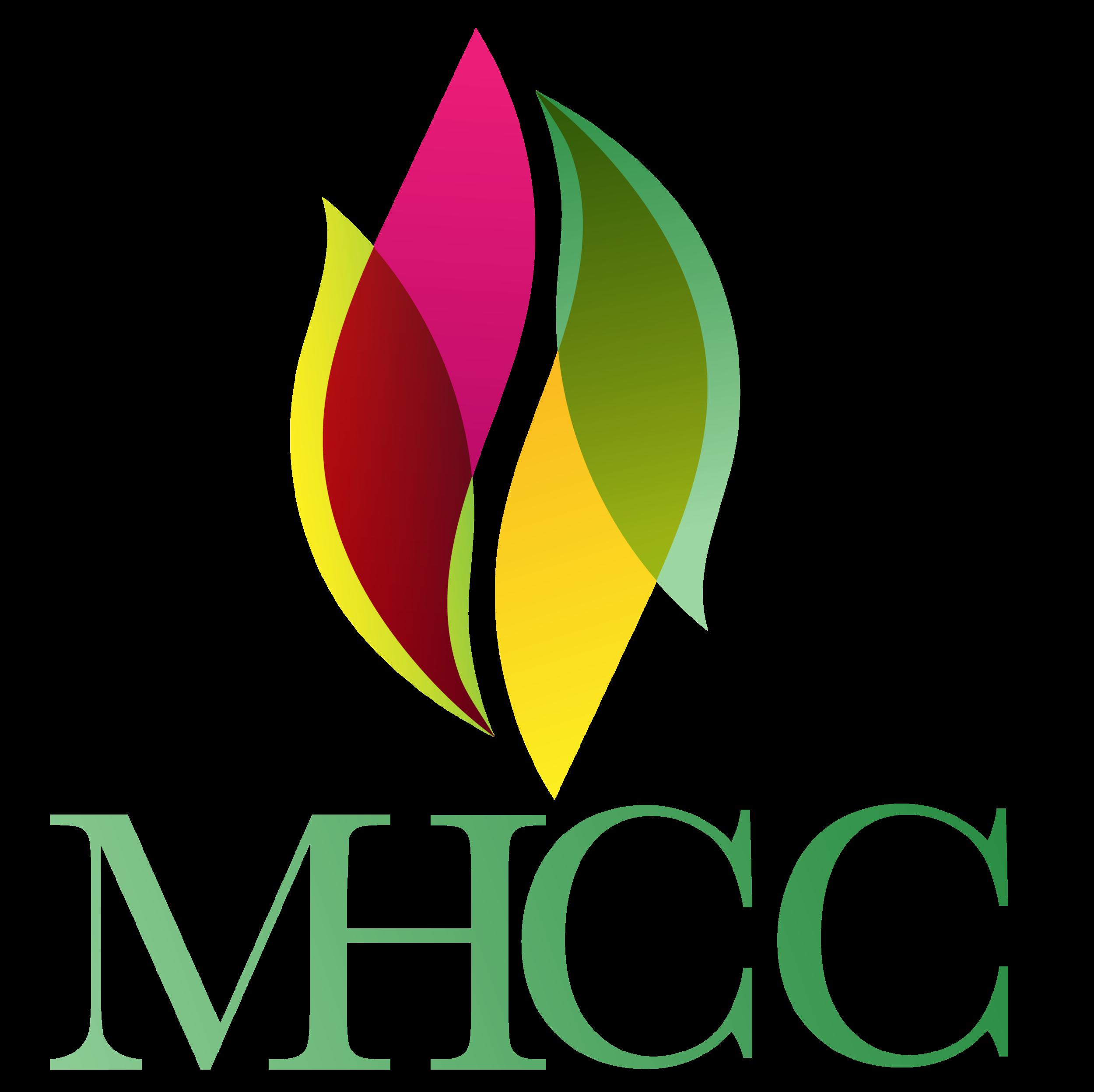 MHCC Logos-03-2.png