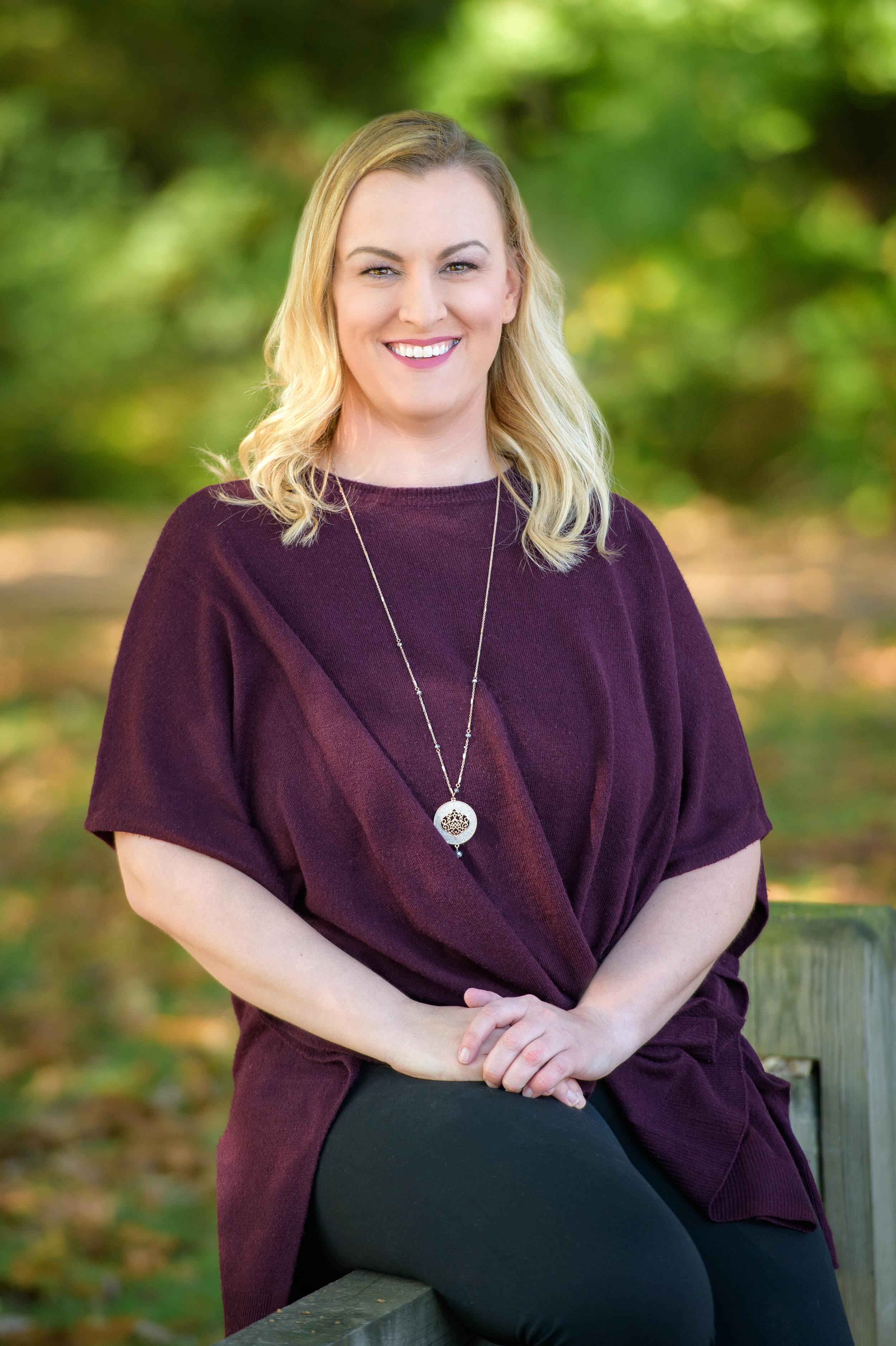 Rebecca Toner 10-17-18_0238 EDIT.jpg