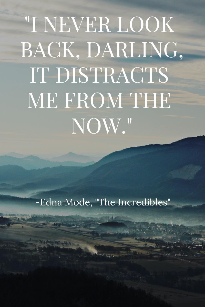 Edna Mode.png