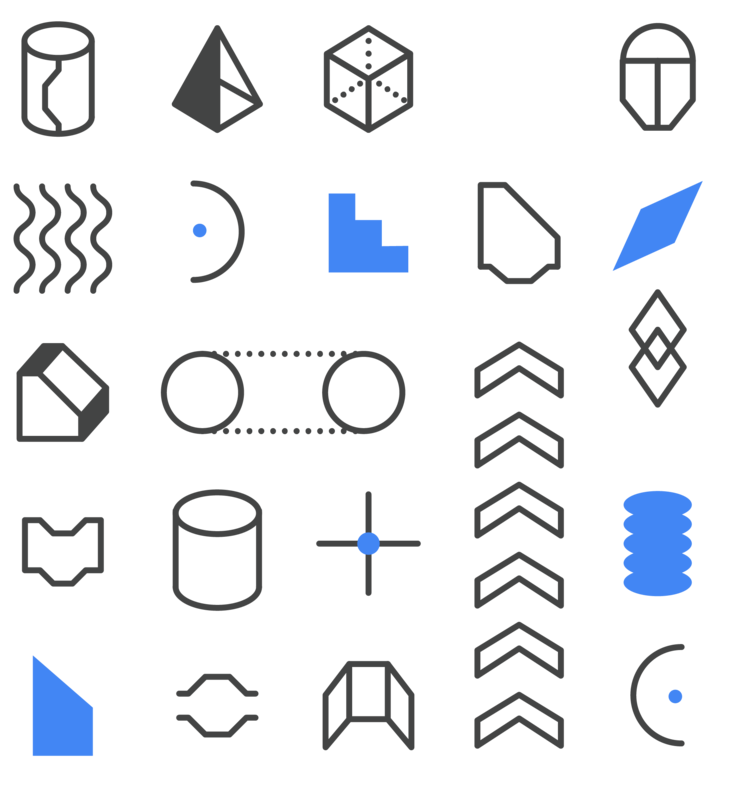 GDC19_Icons_Abstract+Color.png