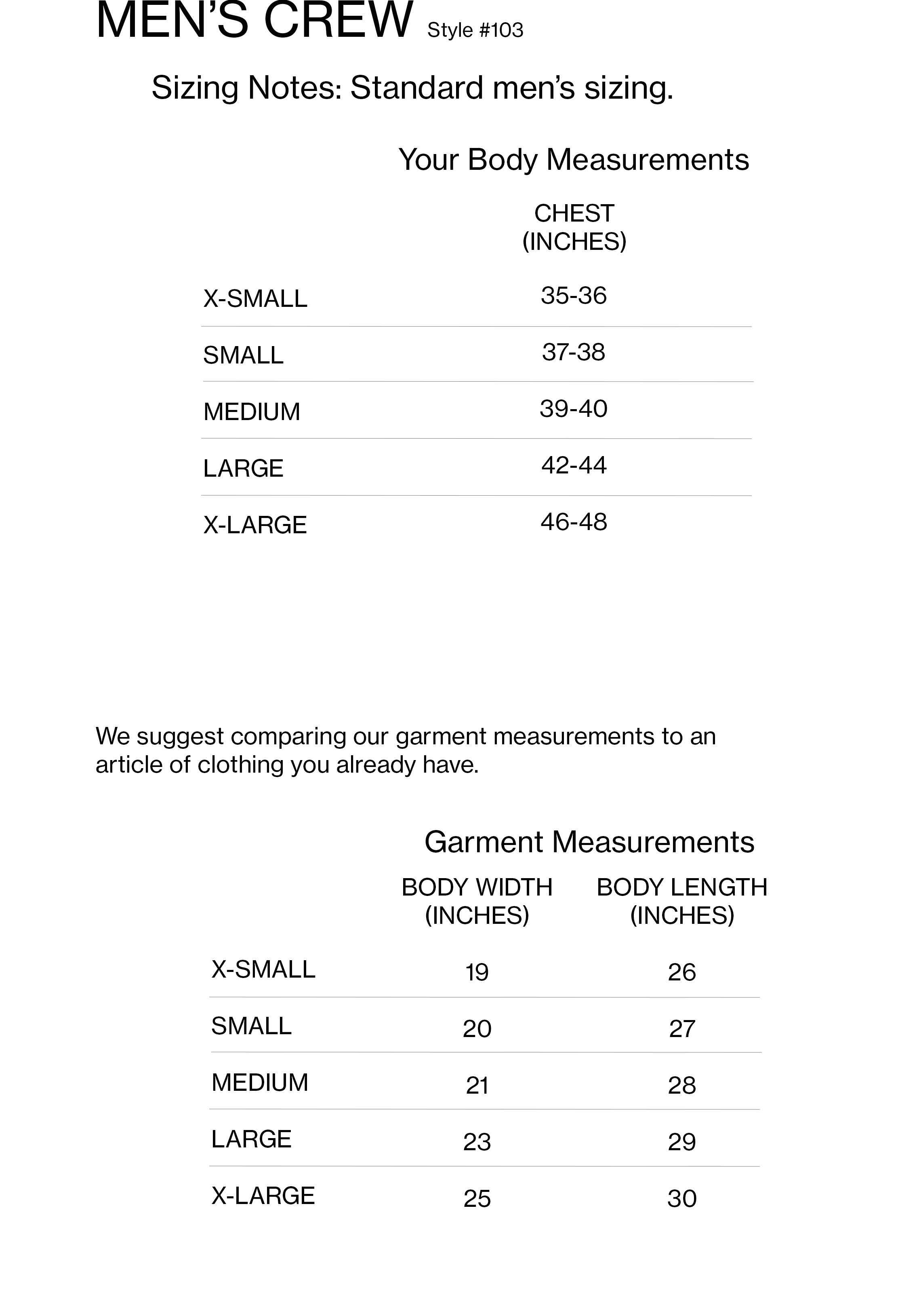 menscrewfinal.png