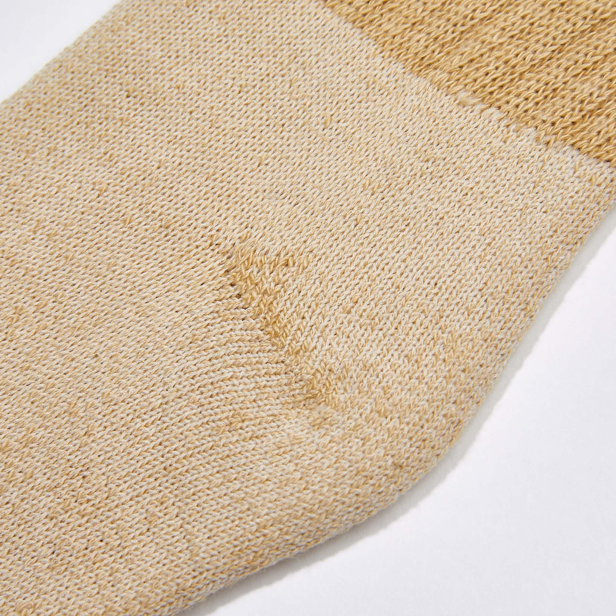 harvest-mill-organic-colorgrown-tan-ankle-sock-5.jpg