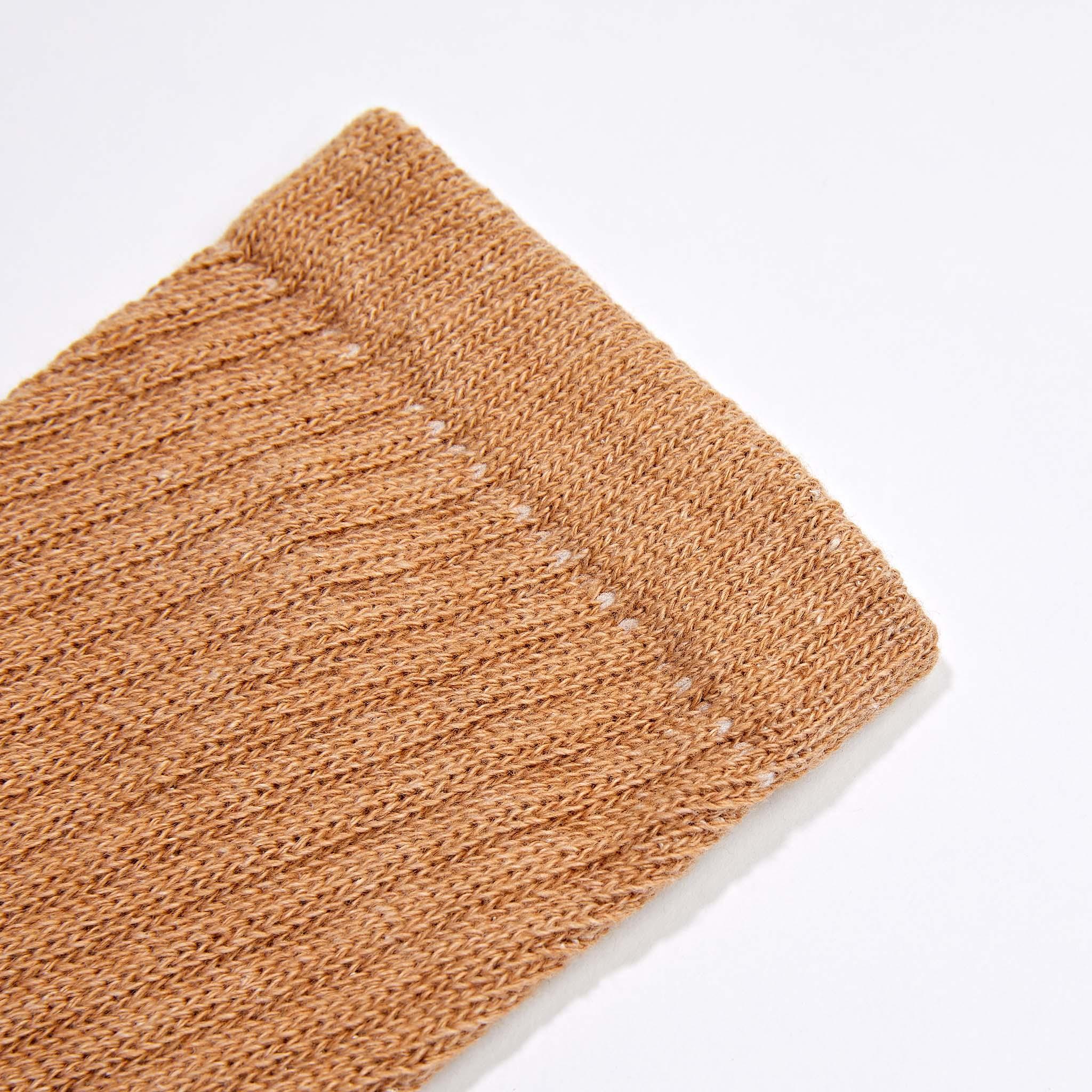 harvest-mill-organic-colorgrown-brown-crew-sock-4.jpg