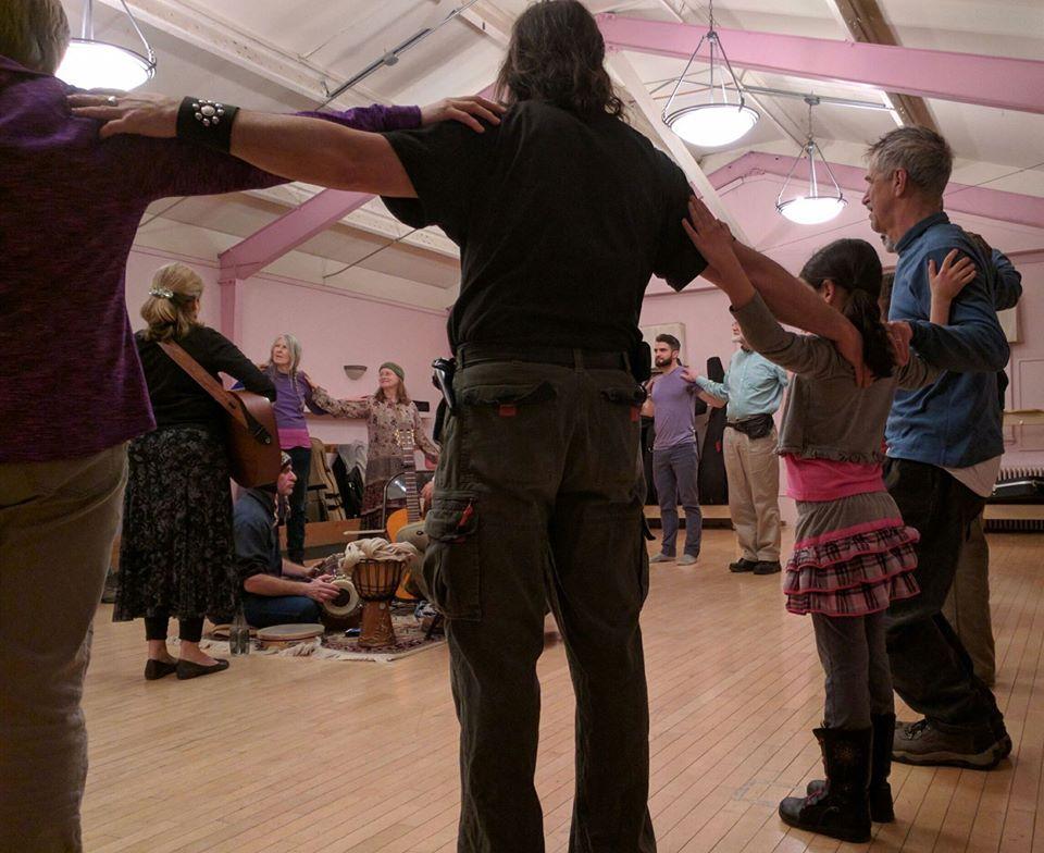 dances of universal peace.jpg