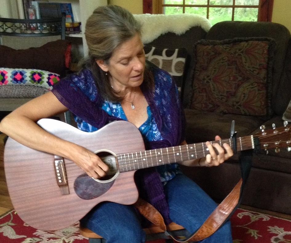 Dahlia guitar.JPG