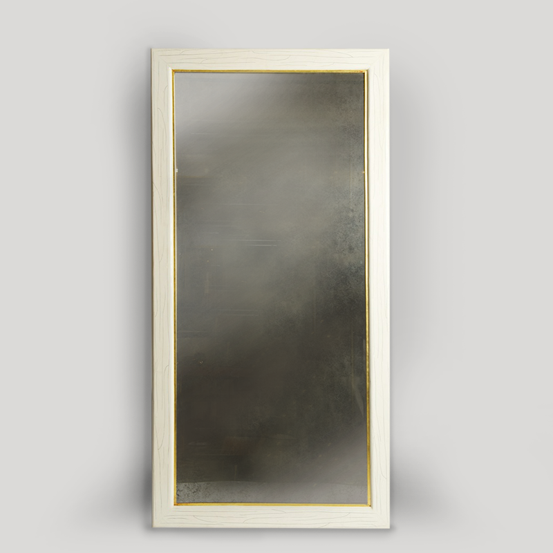 Ivory mirror1.png